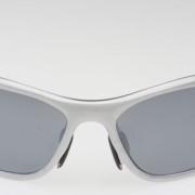Grix Sunglasses 6002BRUA01 frt 948 x 327