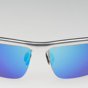 Grix Sunglasses 6003POLB03 frt 948 x 327