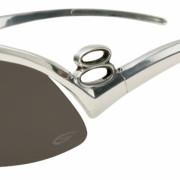 Grix Sunglasses 6005POLB01 948 x 327