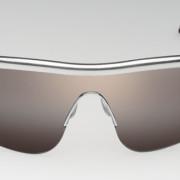 Grix Sunglasses 6006POLB01 frt 948 x 327