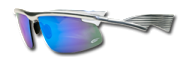 Grix-57-Flash-Sunglasses-6003POL-1-180x60