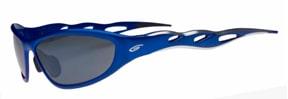 Grix Sunglasses 6001BLUA01 948 x 327
