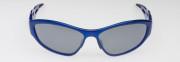 Grix Sunglasses 6001BLUA01 frt 948 x 327