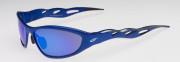 Grix Sunglasses 6001BLUA03 3-4 948 x 327