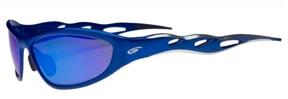 Grix Sunglasses 6001BLUA03 948 x 327