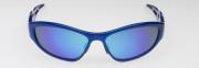Grix Sunglasses 6001BLUA03 frt 948 x 327