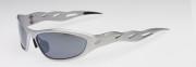 Grix Sunglasses 6001BRUA01 3-4 948 x 327