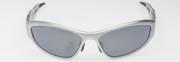 Grix Sunglasses 6001BRUA01 frt 948 x 327