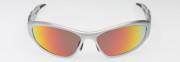 Grix Sunglasses 6001BRUA02 frt 948 x 327