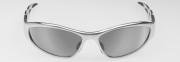 Grix Sunglasses 6001POLA01 frt 948 x 327