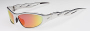 Grix Sunglasses 6001POLA02 3-4 948 x 327