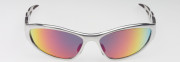 Grix Sunglasses 6001POLA02 frt 948 x 327