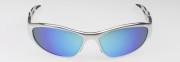 Grix Sunglasses 6001POLA03 frt 948 x 327