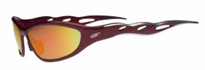 Grix Sunglasses 6001REDB02 948 x 327