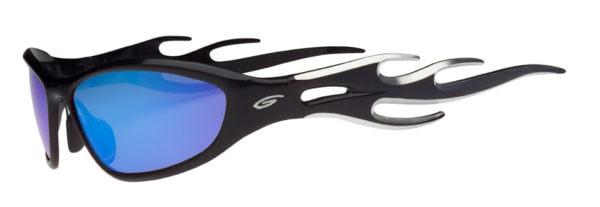 Grix Sunglasses 6002BLKC03 948 x 327