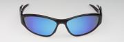 Grix Sunglasses 6002BLKC03 frt 948 x 327