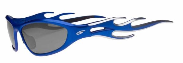 Grix Sunglasses 6002BLUA01 948 x 327