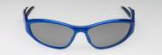 Grix Sunglasses 6002BLUA01 frt 948 x 327