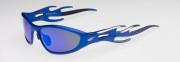 Grix Sunglasses 6002BLUA03 3-4 948 x 327