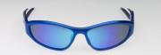 Grix Sunglasses 6002BLUA03 frt 948 x 327