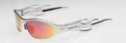 Grix Sunglasses 6002BRUA02 3-4 948 x 327