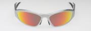 Grix Sunglasses 6002BRUA02 frt 948 x 327