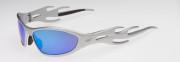 Grix Sunglasses 6002BRUA03 3-4 948 x 327