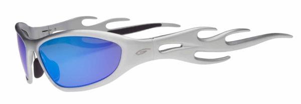 Grix Sunglasses 6002BRUA03 948 x 327