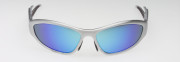 Grix Sunglasses 6002BRUA03 frt 948 x 327