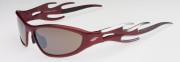 Grix Sunglasses 6002REDB01 3-4 948 x 327