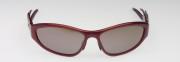 Grix Sunglasses 6002REDB01 frt 948 x 327