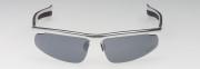 Grix Sunglasses 6003POLA01 frt 948 x 327