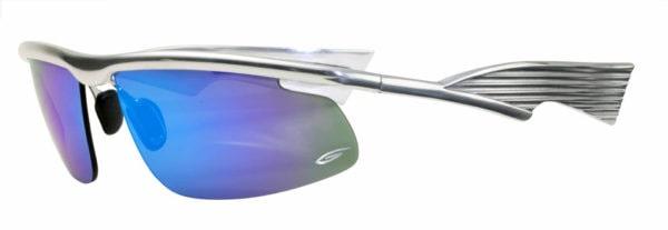 Grix Sunglasses 6003POLA03 948 x 327