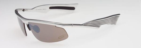 Grix Sunglasses 6003POLB01 3-4 948 x 327