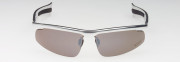 Grix Sunglasses 6003POLB01 frt 948 x 327