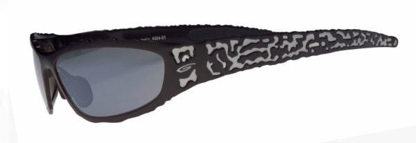 Grix Sunglasses 6004BLKC01 948 x 327