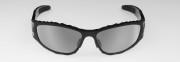 Grix Sunglasses 6004BLKC01 frt 948 x 327