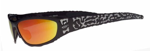 Grix Sunglasses 6004BLKC02 948 x 327