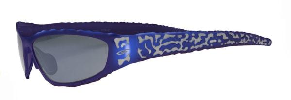 Grix Sunglasses 6004BLUA01 948 x 327