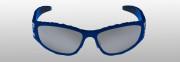 Grix Sunglasses 6004BLUA01 frt 948 x 327
