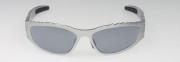 Grix Sunglasses 6004BRUA01 frt 948 x 327