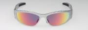 Grix Sunglasses 6004BRUA02 frt 948 x 327