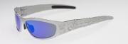Grix Sunglasses 6004BRUA03 3-4 948 x 327