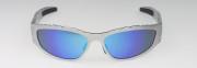 Grix Sunglasses 6004BRUA03 frt 948 x 327