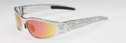 Grix Sunglasses 6004POLA02 3-4 948 x 327