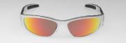 Grix Sunglasses 6004POLA02 frt 948 x 327