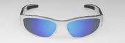 Grix Sunglasses 6004POLA03 frt 948 x 327