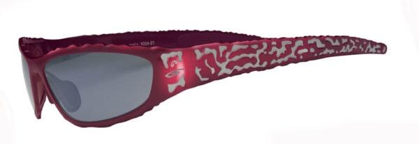 Grix Sunglasses 6004REDB01 948 x 327