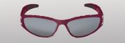Grix Sunglasses 6004REDB01 frt 948 x 327