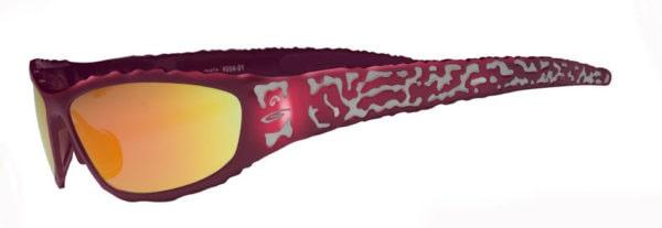 Grix Sunglasses 6004REDB02 948 x 327